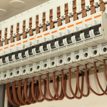 electrical-switchboard-circuit-breakers-1
